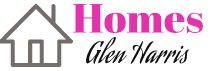 Glen Harris Homes